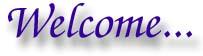 https://zetaproducts.com/graphs/welcome_script.jpg